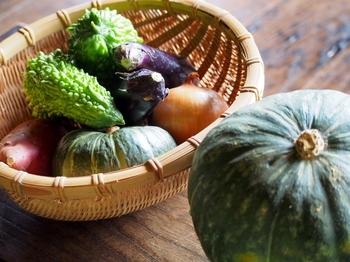 みずほの野菜 (2).jpg