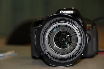 カメラ (1).jpg