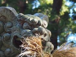 愛宕神社 初詣 (3).jpg