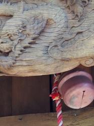 愛宕神社 初詣 (4).jpg
