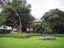 旧岩崎邸和館.jpg