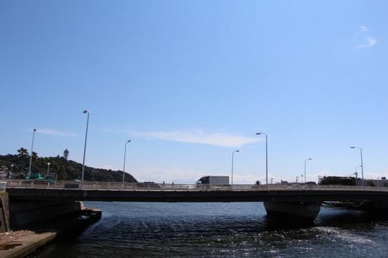 江の島 (1).jpg