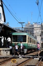 江ノ電車両 (7).jpg