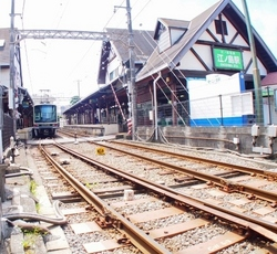江ノ電車両 (9).jpg