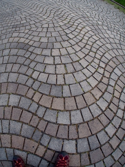 石畳 (1).jpg