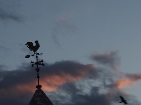 風見の鳥.jpg