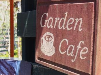gardencafe