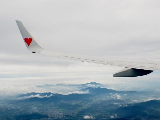 スカイマーク・福岡空港 (5).jpg