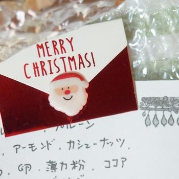 林檎ちゃんのケーキ (1).jpg