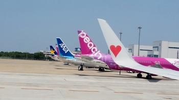 福岡空港 (2).jpg
