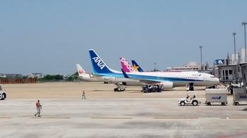 福岡空港 (4).jpg