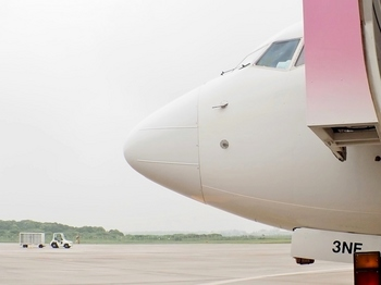 茨城空港 (6).jpg